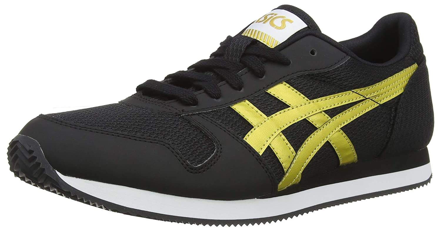 00fb4730443a ASICS Men s Curreo Ii Running Shoes  Amazon.co.uk  Shoes   Bags