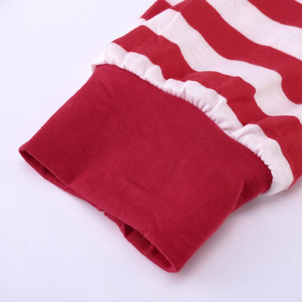 accesorio para distintos disfraces Festartikel M/üller Chistera para disfraz infantil