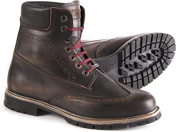 Stylmartin Adult Raptor Evo Urban Line Sneakers Camo, Size: US-11, EU-44