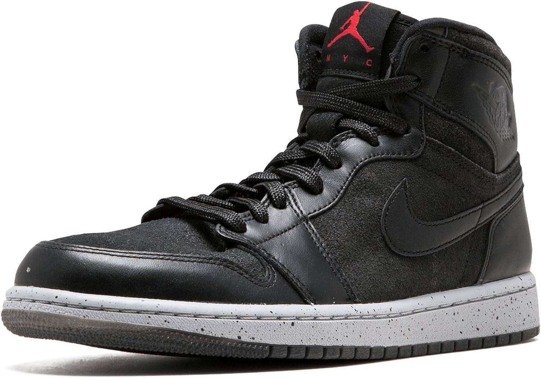 Air Jordan 1 Ret Hi NYC \