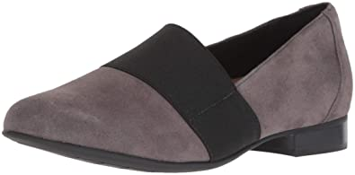 1315b2178adc5 Image Unavailable. Image not available for. Color: CLARKS Women's Un Blush  Lo ...