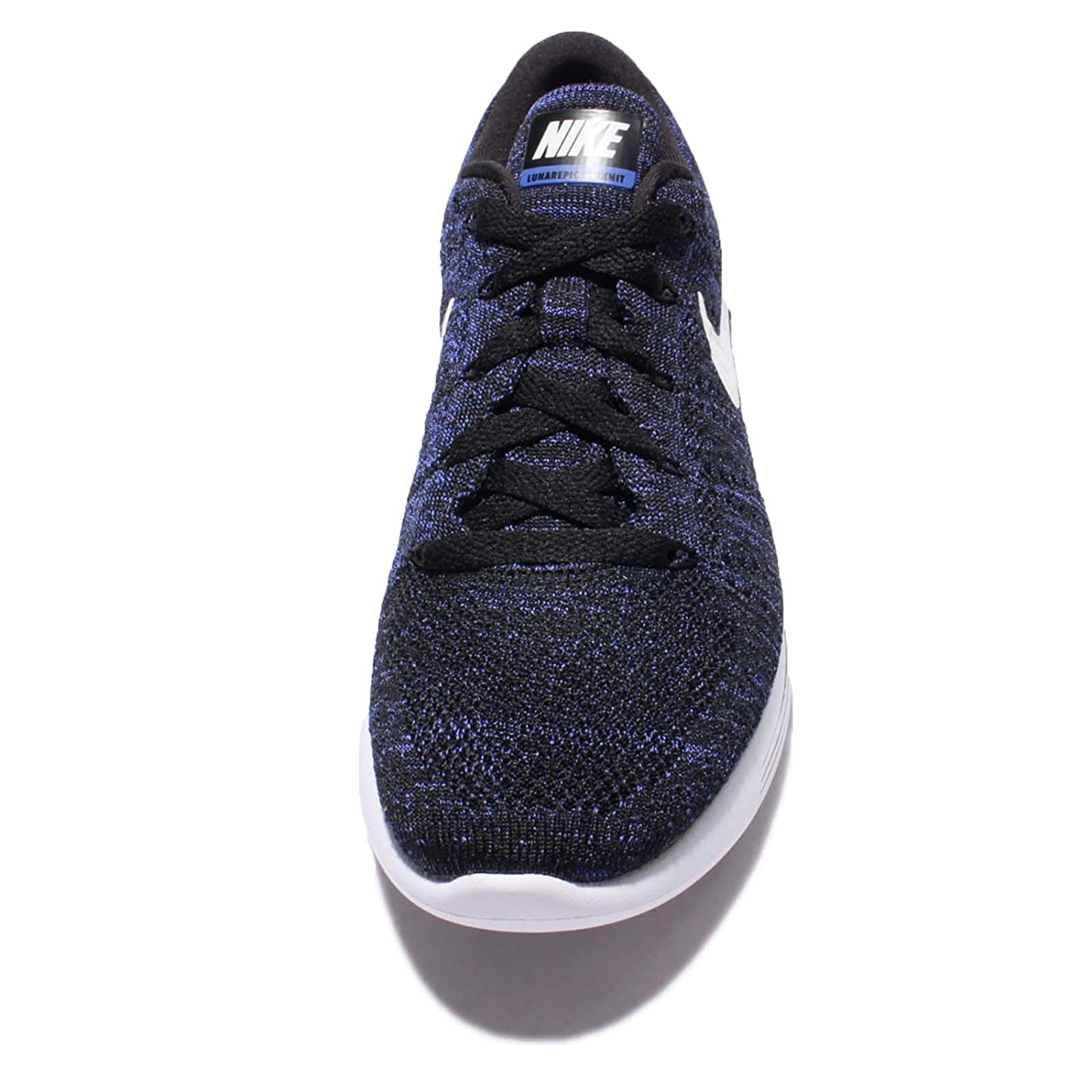 competitive price a4b90 ea13c ... sweden lav joggesko flyknit kvinners nike lunarepic eqwaau 4b4e6 7502d