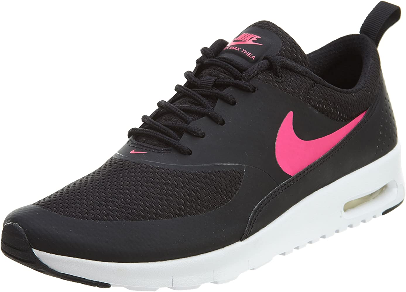 Amazon.com: Nike Air Max Thea Big Kids