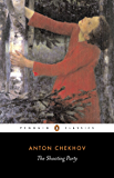 The Shooting Party (Penguin Classics)