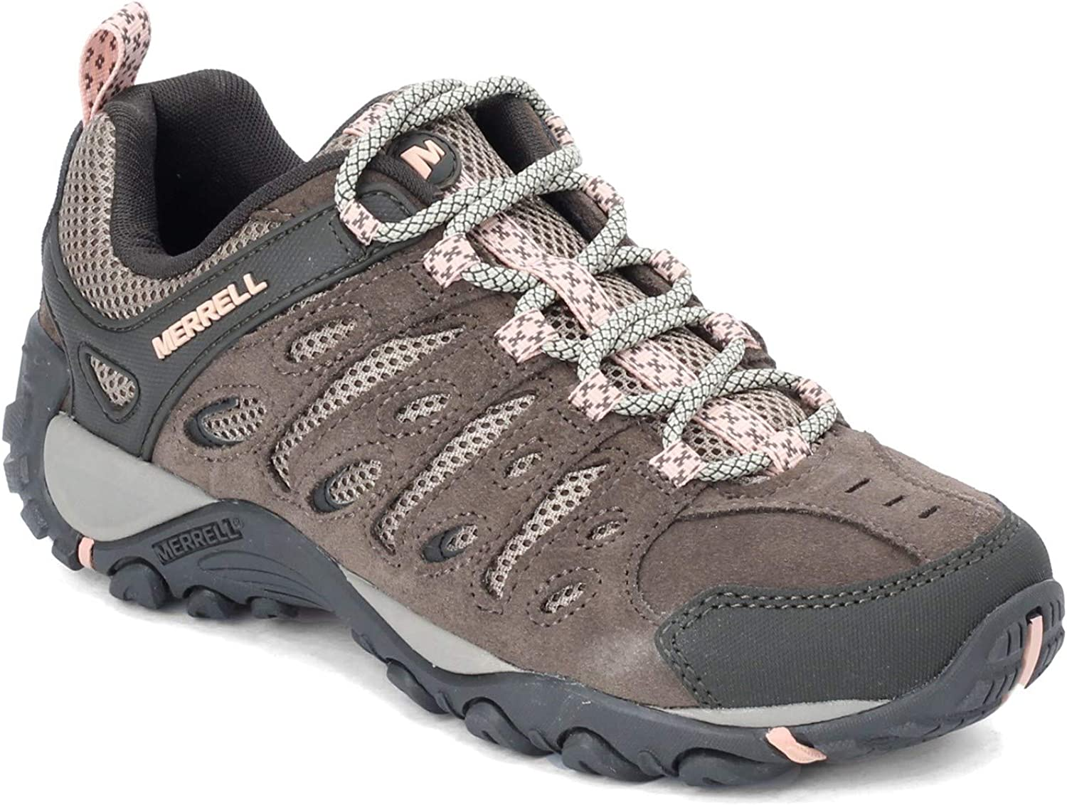 merrell size review 60
