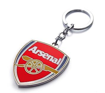 Oficial Equipo De Fútbol Club de fútbol Arsenal Londres ...