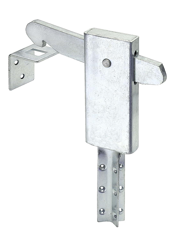 DY2205581 Connex Torfeststeller mit Feder 180 mm