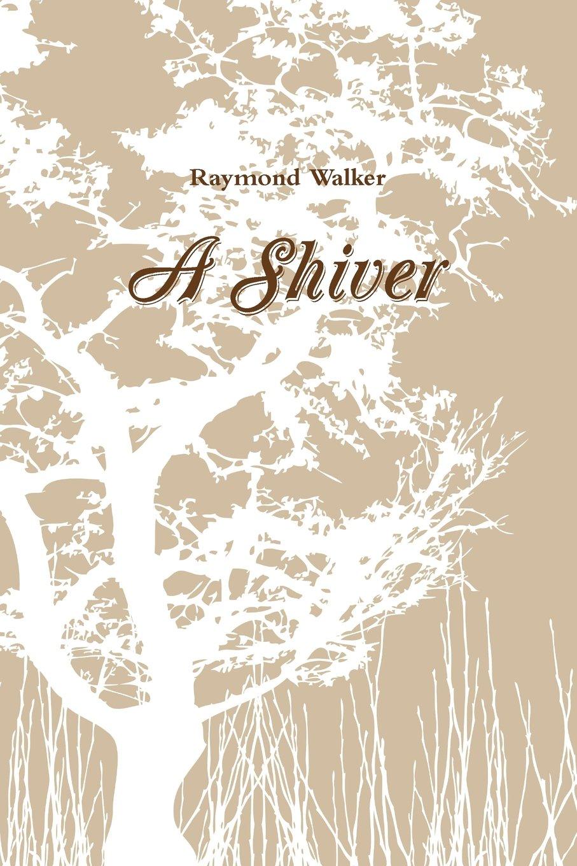 Download A Shiver PDF