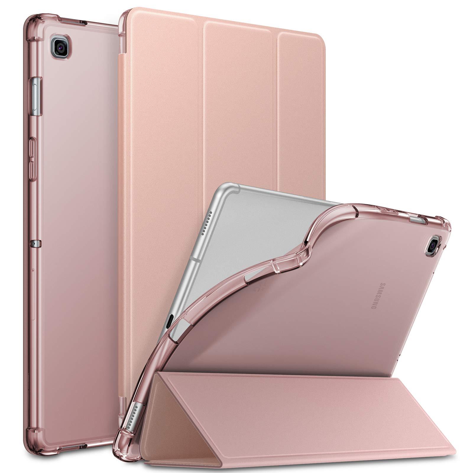 Funda Samsung Galaxy Tab S5e INFILAND [7S8G2XCF]