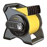 STANLEY 655704 High Velocity Blower Fan