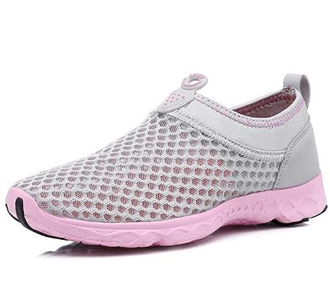 Scarpe casual da donna Scarpe da ginnastica per bambina da ginnastica per  bambini Scarpe da corsa 71717e68720