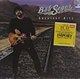 Bob Seger Greatest Hits