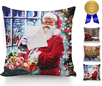 Amazon.com: CDJ Holiday Blowout Final Sale Beautiful Velvet ...