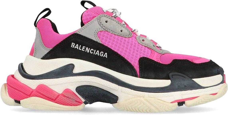 Balenciaga en ligne Chaussures pour Femme   Mytheresa