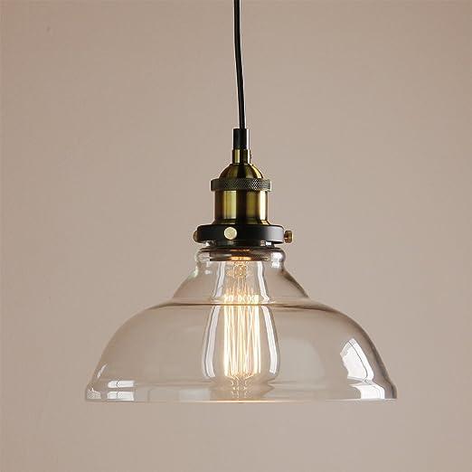 vintage style lighting fixtures. Buyee Industrial Vintage Style Light Fitting Clear Glass Fixture Ceiling Pendant Lamp Shade Lighting For Fixtures I