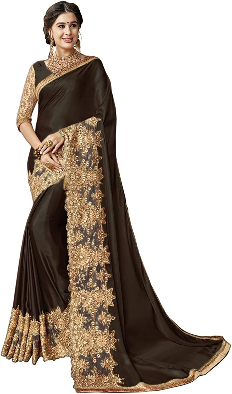 Top 8 Full Cotton Home Use Sarees New Collection 2017