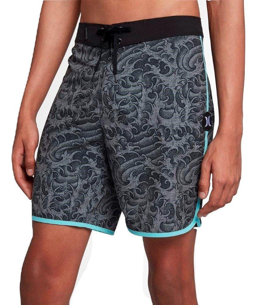 Nike Damen Kapuzenjacke Vapor, 618980