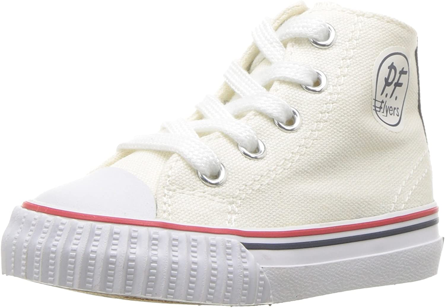 PF Flyers Kids Ki2001rd