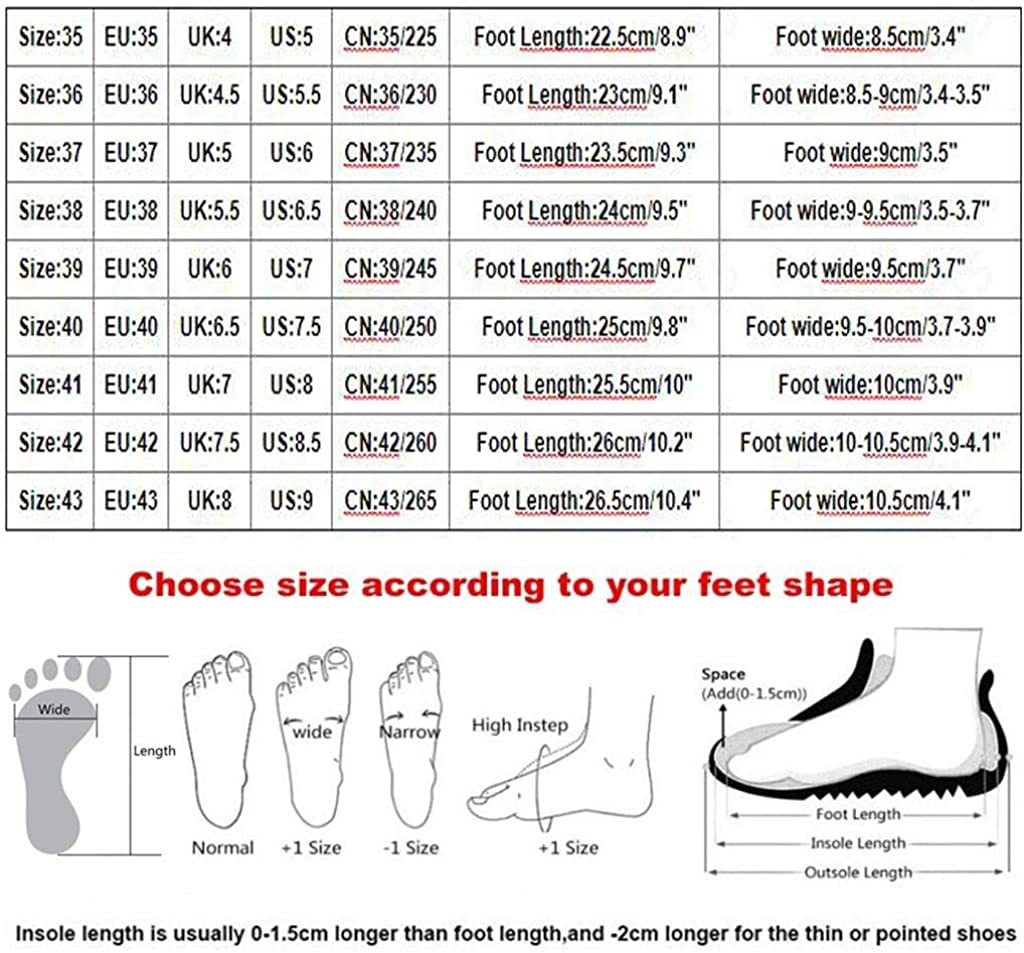 Womens Lace Up Leather Single Shoes Comfy Flat Pointed Toe Oxford Shoes Tie Up Casual Shoes Soft Boots Office Work Shoes