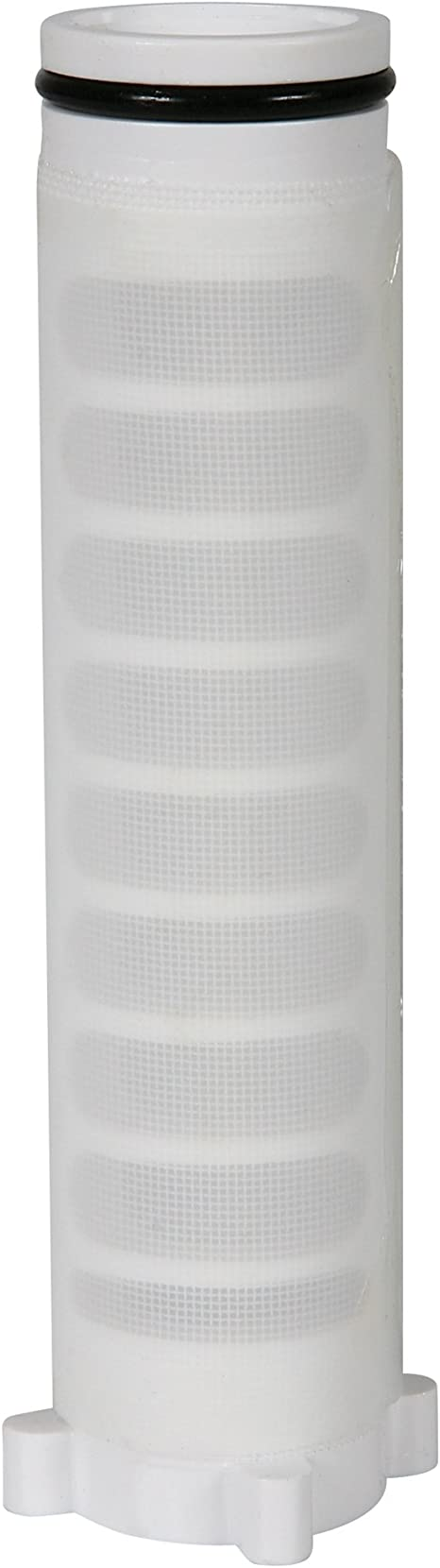Amazon Com Rusco Fs 3 4 250 Spin Down Polyester Replacement Water Filter Water Filters Kitchen Dining
