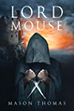 Lord Mouse (Lords of Davenia Book 1)