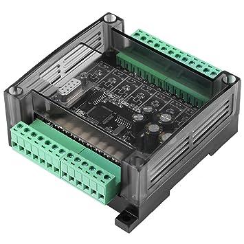 S 25M VDS1022 Virtuelles USB-Oszilloskop Doppelkanal-PC-Oszilloskop 100MSa Hilitand