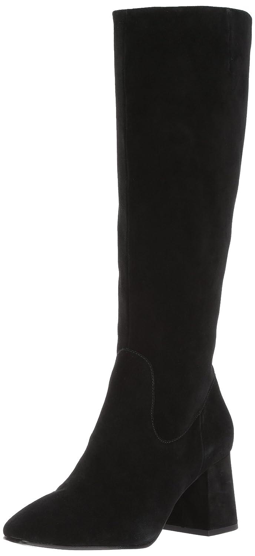 Ash Women's Hashley Fashion Boot B01NA0KA2K 37 M EU (7 US)|Black