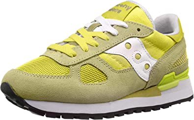 Shadow Original Sneaker,Lime Green