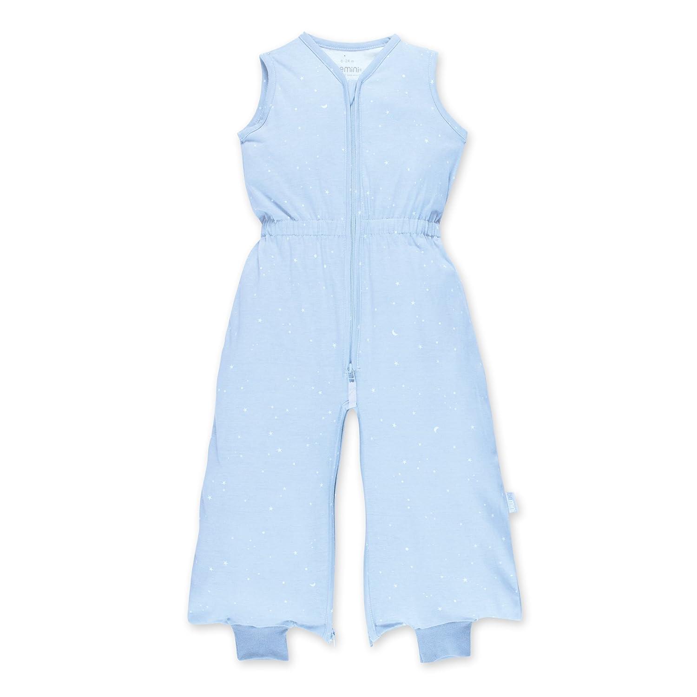 bemini by Baby Boum 168stary61jp bolsa saco de dormir de algodón Jersey 6 - 24 meses: Amazon.es: Bebé