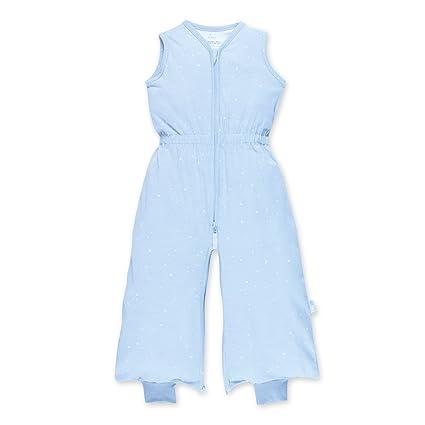 bemini by Baby Boum 168stary61jp bolsa saco de dormir de algodón Jersey 6 – 24 meses
