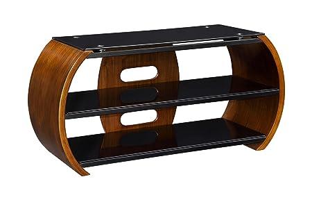 Jual Curve JF208 Curve TV Stand Idea
