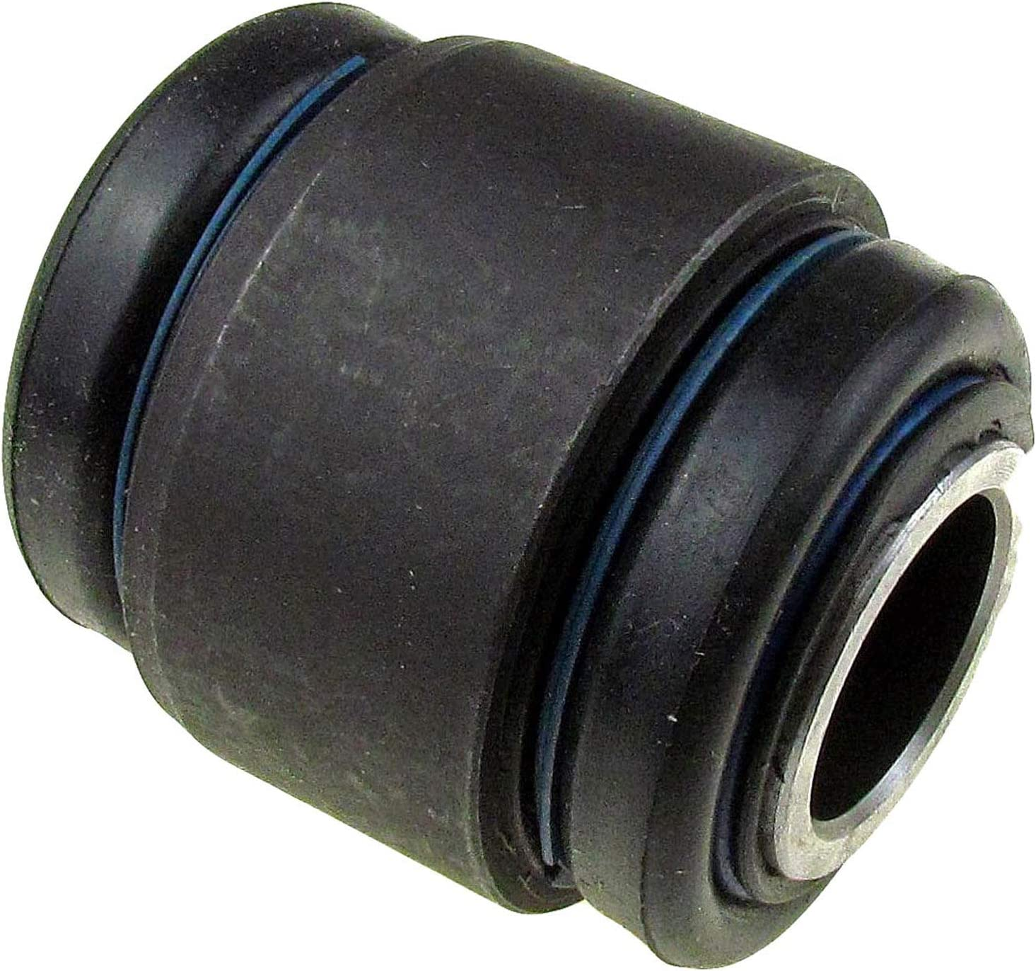 OE Solutions 532-094 Suspension Control Arm Bushing Dorman