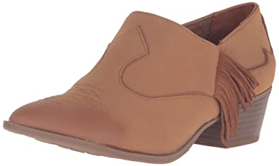 4ad147d72 Circus by Sam Edelman Women s Hermosa Ankle Bootie