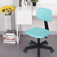 Aingoo silla giratoria de niño de escritorio