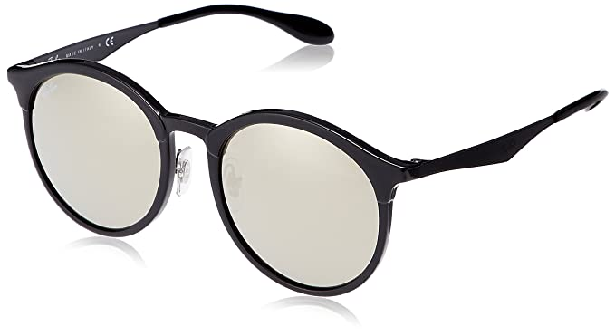 957680a7a06 Image Unavailable. Image not available for. Color  Ray-Ban RB4277F Emma ...