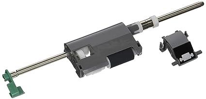 Lexmark 40X5807 kit para impresora - Kit para impresoras (Lexmark ...