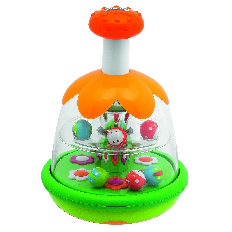 Kreisel | Amazon.de - Spielzeug