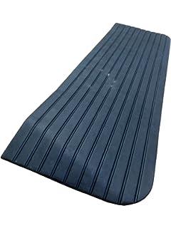 rampe garage pour voiture zapan 39 s den rampes de levage pour voiture maison rampe pour pmr. Black Bedroom Furniture Sets. Home Design Ideas