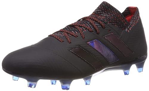 Bags Football Pour HommesAmazon Adidas Nemeziz 18 1 itE FgChaussures De 34ARq5jL