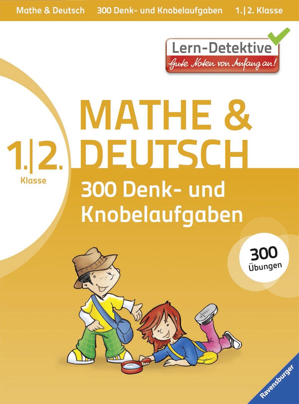 300-denk-und-knobelaufgaben-1-2-klasse-mathe-und-deutsch
