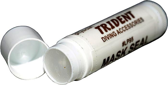 Top 9 Trident Snorkel Food