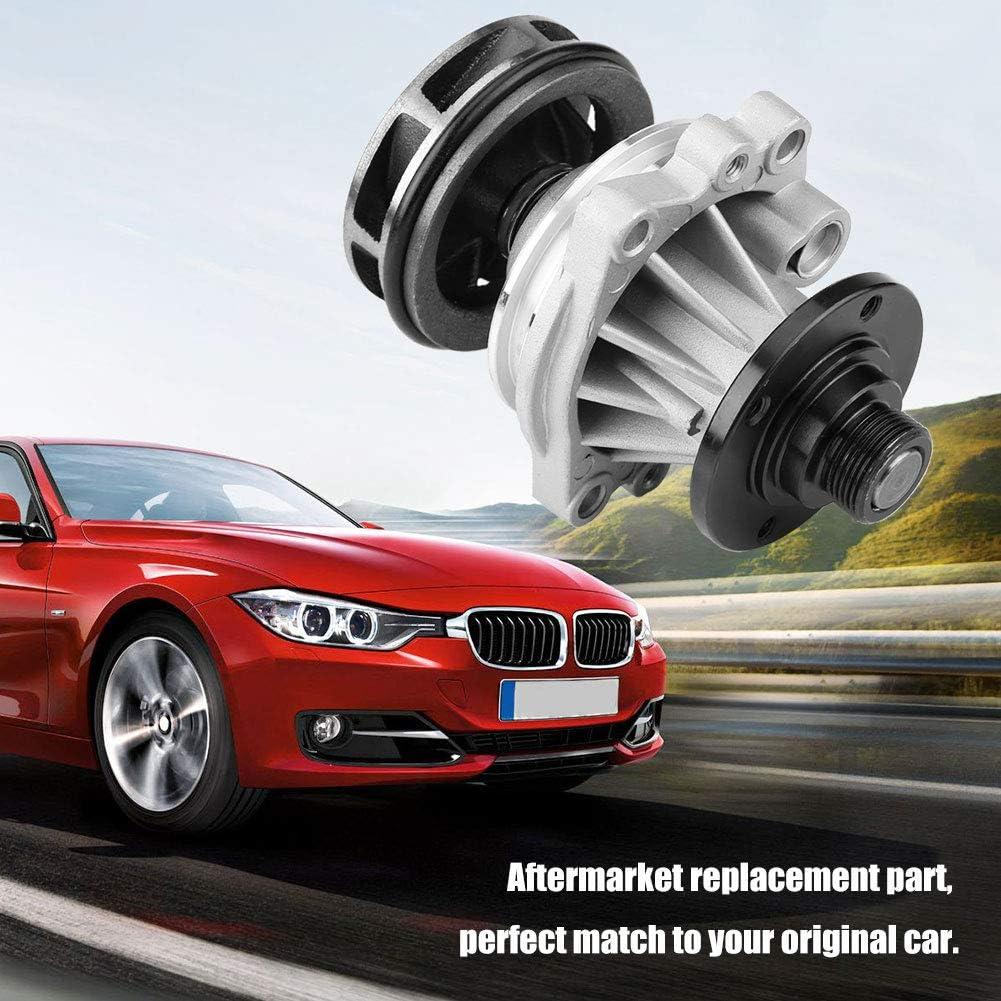 Piezas para coche 11511433828 Compatible OE#11511433712 ...