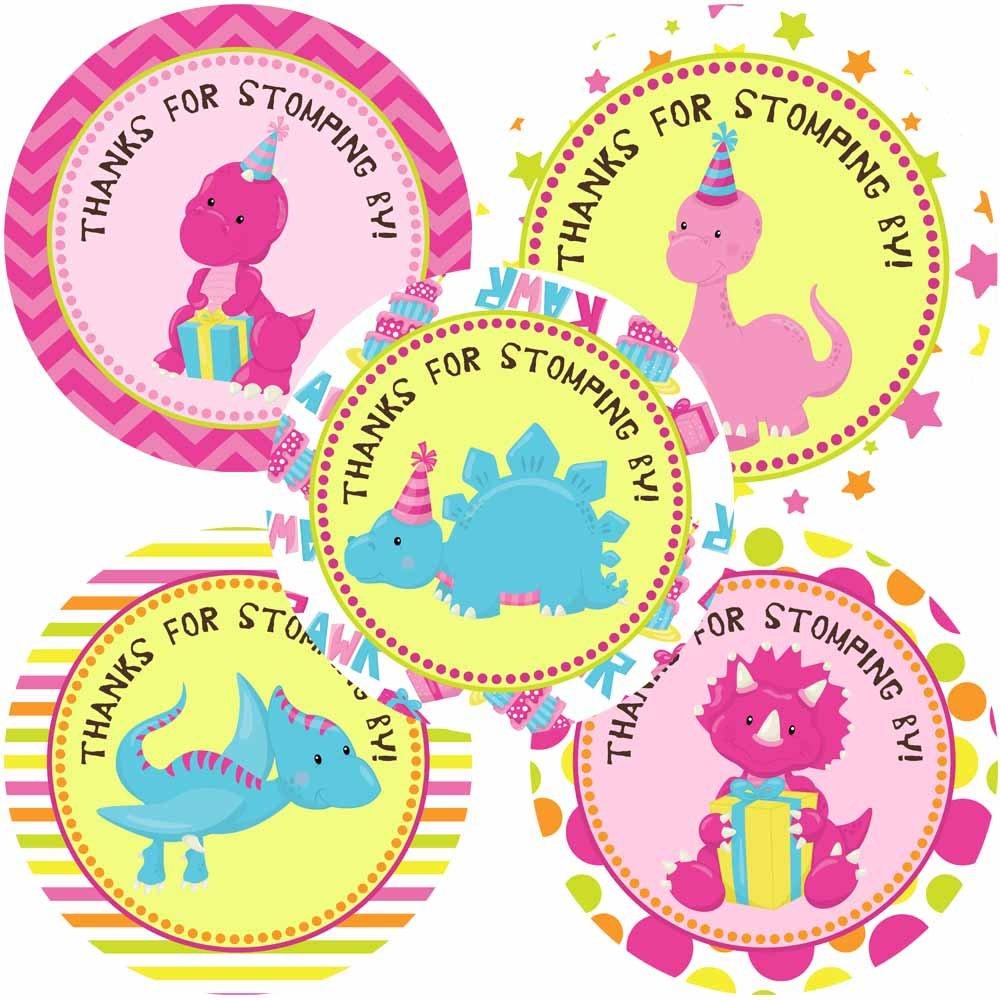 Adorebynat Party Decorations Colegio fiesta de graduaci/ón de la educaci/ón universitaria Set 30 EU Graduaci/ón de la tapa Clase de 2020 pegatinas etiquetas