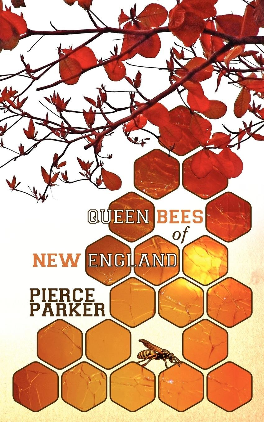 Read Online Queen Bees of New England ebook