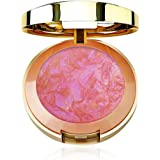 Milani Baked Blush, Berry Amore