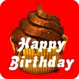 E-Card & Birthday Card