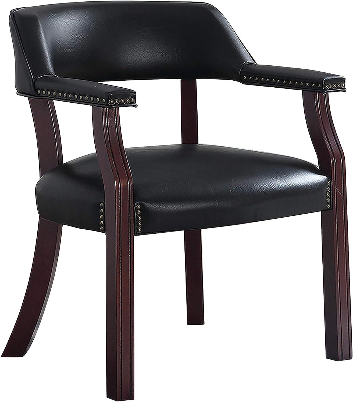 Coaster Home Furnishings 411K-CO Furniture Piece, Multicolor
