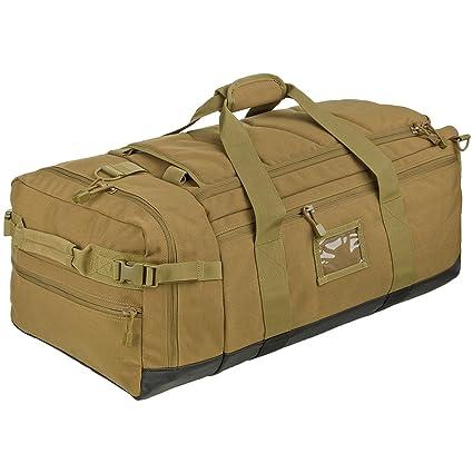 54f5233a1502 Amazon.com  Condor Colossus Duffle Bag