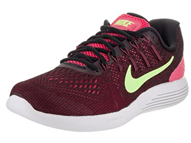 outlet store 5328e 5a81a wholesale nike lunarglide 8 us 8.5 34083 25a6e  wholesale nike men s  lunarglide 8 running shoe ember glow ghost green black 8.5 d a835e