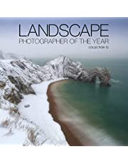 Landscape Photographer of the Year: Collection 12